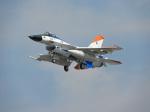 おっつんさんが、岐阜基地で撮影した航空自衛隊 F-2Aの航空フォト(飛行機 写真・画像)