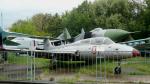 ちゃぽんさんが、モスクワ_中央軍事博物館 で撮影したソビエト空軍 L-29 Delfinの航空フォト(写真)