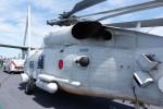 T.Sazenさんが、伊丹空港で撮影した海上自衛隊 SH-60Jの航空フォト(飛行機 写真・画像)