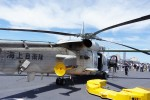 T.Sazenさんが、伊丹空港で撮影した海上自衛隊 SH-60Kの航空フォト(飛行機 写真・画像)