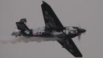 SVMさんが、幕張海浜公園で撮影したカナダ企業所有 Edge 540 V3の航空フォト(写真)