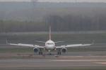 funi9280さんが、新千歳空港で撮影したエアアジア・ジャパン A320-216の航空フォト(写真)