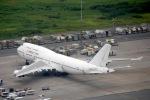 cornicheさんが、スワンナプーム国際空港で撮影したオリエント・タイ航空 747-422の航空フォト(写真)