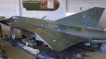 toshiokiさんが、ヘルシンキ空港で撮影したフィンランド空軍 J35BS Drakenの航空フォト(飛行機 写真・画像)