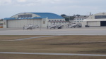 AE31Xさんが、那覇空港で撮影した航空自衛隊 E-2C Hawkeyeの航空フォト(写真)