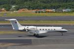 とりてつさんが、成田国際空港で撮影した南山公務の航空フォト(写真)