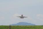 せせらぎさんが、静岡空港で撮影したフジドリームエアラインズ ERJ-170-200 (ERJ-175STD)の航空フォト(写真)