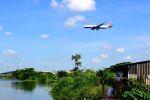 まいけるさんが、スワンナプーム国際空港で撮影したブリティッシュ・エアウェイズ 777-236/ERの航空フォト(写真)