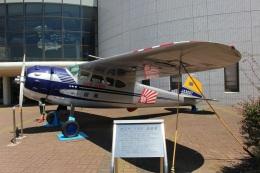 reonさんが、成田国際空港で撮影した朝日新聞社 195の航空フォト(飛行機 写真・画像)