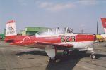 banshee02さんが、浜松基地で撮影した航空自衛隊 T-3の航空フォト(写真)