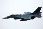 kazuchiyanさんが、防府北基地で撮影した航空自衛隊 F-2Aの航空フォト(写真)