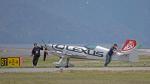 yamag-Tさんが、岩国空港で撮影したパスファインダー EA-300SCの航空フォト(写真)