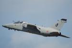 ちゃぽんさんが、フェアフォード空軍基地で撮影したイタリア空軍 A-11Bの航空フォト(写真)