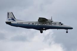 @たかひろさんが、成田国際空港で撮影した新中央航空 228-212の航空フォト(写真)