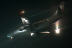 Lucky Manさんが、岡山空港で撮影した日本トランスオーシャン航空 737-446の航空フォト(写真)