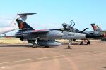 Tomo-Papaさんが、フェアフォード空軍基地で撮影したフランス空軍 Mirage F1CRの航空フォト(写真)