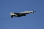 endress voyageさんが、新田原基地で撮影した航空自衛隊 F-4EJ Kai Phantom IIの航空フォト(写真)