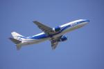 けいとパパさんが、成田国際空港で撮影したエアブリッジ・カーゴ・エアラインズ 737-46Q(SF)の航空フォト(写真)
