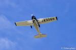 triton@blueさんが、岡南飛行場で撮影した日本個人所有 172G Ramの航空フォト(写真)