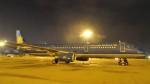 westtowerさんが、タンソンニャット国際空港で撮影したベトナム航空 A321-231の航空フォト(写真)