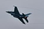 totsu19さんが、防府北基地で撮影した航空自衛隊 F-2Aの航空フォト(写真)