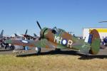 ちゃぽんさんが、アバロン空港で撮影したオーストラリア空軍の航空フォト(写真)