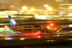 Rundy's Airgraphyさんが、羽田空港で撮影した全日空 777-281/ERの航空フォト(写真)