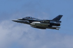 あずち88さんが、岐阜基地で撮影した航空自衛隊 F-2Aの航空フォト(写真)