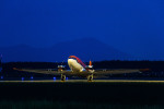 Cygnus00さんが、新千歳空港で撮影したKenn Borek Air DC-3の航空フォト(写真)