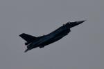 パラノイアさんが、三沢飛行場で撮影した航空自衛隊 F-2Aの航空フォト(写真)