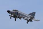 EXIA01さんが、岐阜基地で撮影した航空自衛隊 F-4EJ Kai Phantom IIの航空フォト(写真)
