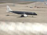 中部国際空港 - Chubu Centrair International Airport [NGO/RJGG]で撮影されたスターフライヤー - Star Flyer [7G/SFJ]の航空機写真