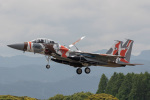 sg-driverさんが、築城基地で撮影した航空自衛隊 F-15DJ Eagleの航空フォト(写真)