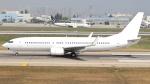 誘喜さんが、アタテュルク国際空港で撮影したアナドルジェット 737-8F2の航空フォト(写真)