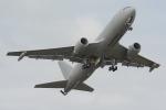 Tomo-Papaさんが、フェアフォード空軍基地で撮影したイタリア空軍 KC-767A (767-2EY/ER)の航空フォト(写真)