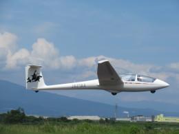 機体記号 : JA21AA 航空フォト ...
