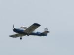 flyflygoさんが、熊本空港で撮影した日本個人所有 FA-200-180 Aero Subaruの航空フォト(写真)
