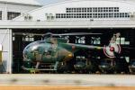 YZR_303さんが、八尾空港で撮影した陸上自衛隊 OH-6Dの航空フォト(写真)
