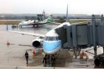 HLeeさんが、馬公空港で撮影したマンダリン航空 ERJ-190-100 IGW (ERJ-190AR)の航空フォト(飛行機 写真・画像)