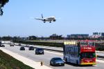 LAX Spotterさんが、ロサンゼルス国際空港で撮影したエティハド航空 777-3FX/ERの航空フォト(写真)