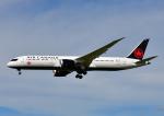 じーく。さんが、成田国際空港で撮影したエア・カナダ 787-9の航空フォト(飛行機 写真・画像)