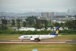 やす!さんが、仙台空港で撮影したスカイマーク 737-86Nの航空フォト(写真)