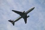 myoumyoさんが、福岡空港で撮影した全日空 767-381/ERの航空フォト(写真)