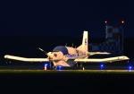 jelly fishさんが、新千歳空港で撮影したKiwi Air P-750 XSTOLの航空フォト(写真)