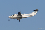 みなかもさんが、羽田空港で撮影したノエビア B300の航空フォト(写真)