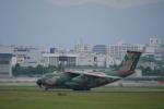 ELLyさんが、伊丹空港で撮影した航空自衛隊 C-1の航空フォト(写真)