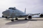 triton@blueさんが、米子空港で撮影した海上自衛隊 P-1の航空フォト(写真)