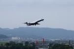funi9280さんが、仙台空港で撮影したアイベックスエアラインズ CL-600-2C10 Regional Jet CRJ-702の航空フォト(写真)