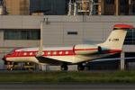 サボリーマンさんが、松山空港で撮影した不明の航空フォト(写真)