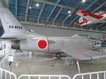 ランチパッドさんが、浜松基地で撮影した航空自衛隊 F-86D-45の航空フォト(写真)